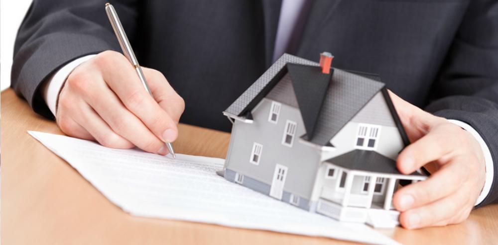Detrazioni Fiscali Ascensori Condominiali E Ripartizione Spese Manutenzione
